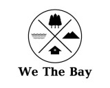 https://www.logocontest.com/public/logoimage/1586056208We-The-Bay-v17.jpg