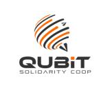 https://www.logocontest.com/public/logoimage/1586063314qubit_1.png