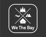 https://www.logocontest.com/public/logoimage/15860687035.jpg