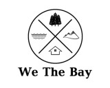 https://www.logocontest.com/public/logoimage/1586075720We-The-Bay-v18.jpg
