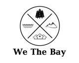 https://www.logocontest.com/public/logoimage/1586075744We-The-Bay-v19.jpg