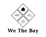 https://www.logocontest.com/public/logoimage/1586075785We-The-Bay-v21.jpg