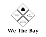 https://www.logocontest.com/public/logoimage/1586075834We-The-Bay-v23.jpg