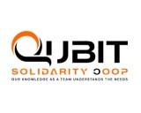 https://www.logocontest.com/public/logoimage/1586080242Qubit-solidarity-coop-1.jpg