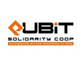https://www.logocontest.com/public/logoimage/1586080242Qubit-solidarity-coop-10.jpg