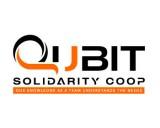 https://www.logocontest.com/public/logoimage/1586080242Qubit-solidarity-coop-2.jpg