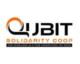 https://www.logocontest.com/public/logoimage/1586080242Qubit-solidarity-coop-3.jpg