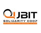 https://www.logocontest.com/public/logoimage/1586080242Qubit-solidarity-coop-4.jpg