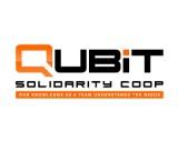 https://www.logocontest.com/public/logoimage/1586080242Qubit-solidarity-coop-8.jpg