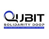 https://www.logocontest.com/public/logoimage/1586080242Qubit-solidarity-coop.jpg