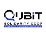 https://www.logocontest.com/public/logoimage/1586081684Qubit-solidarity-coop-11.jpg