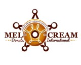 https://www.logocontest.com/public/logoimage/1586087850Mel-O-Cream-Donuts-International_a.jpg
