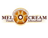 https://www.logocontest.com/public/logoimage/1586087850Mel-O-Cream-Donuts-International_b.jpg