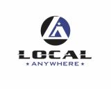 https://www.logocontest.com/public/logoimage/1586095435Local4.png