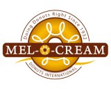 https://www.logocontest.com/public/logoimage/1586108587Mel-O-Cream Donuts International-a.jpg