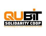 https://www.logocontest.com/public/logoimage/1586135115Qubit13.jpg