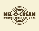 https://www.logocontest.com/public/logoimage/1586139932melocream1.png