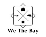 https://www.logocontest.com/public/logoimage/1586151441We-The-Bay-v26.jpg