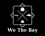 https://www.logocontest.com/public/logoimage/1586151500We-The-Bay-v29.jpg