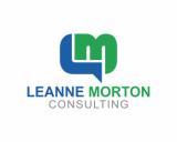 https://www.logocontest.com/public/logoimage/1586167172Leanne2.png