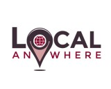https://www.logocontest.com/public/logoimage/1586175060logo-26.jpg