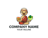 https://www.logocontest.com/public/logoimage/1586178808veganlogocontestdijual.png