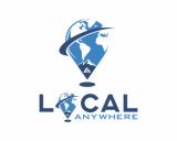 https://www.logocontest.com/public/logoimage/1586186331Local6.png