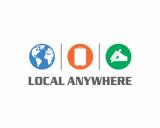 https://www.logocontest.com/public/logoimage/1586190435Local10.png