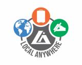 https://www.logocontest.com/public/logoimage/1586190435Local11.png