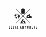 https://www.logocontest.com/public/logoimage/1586191335Local12.png