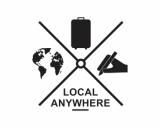 https://www.logocontest.com/public/logoimage/1586191756Local13.png
