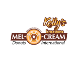 https://www.logocontest.com/public/logoimage/1586233926MELOCREAM-03.png