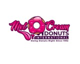 https://www.logocontest.com/public/logoimage/1586285195Mel-O-Cream-Donuts-International_e.jpg