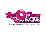 https://www.logocontest.com/public/logoimage/1586285195Mel-O-Cream-Donuts-International_f.jpg