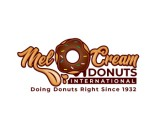 https://www.logocontest.com/public/logoimage/1586285195Mel-O-Cream-Donuts-International_g.jpg