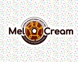 https://www.logocontest.com/public/logoimage/1586286776Mel-O-Cream-Donuts-International-1.jpg