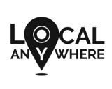 https://www.logocontest.com/public/logoimage/1586331060logo-6.jpg