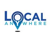https://www.logocontest.com/public/logoimage/1586331084logo-7.jpg