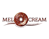 https://www.logocontest.com/public/logoimage/1586362111donut_1.png