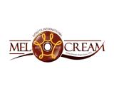 https://www.logocontest.com/public/logoimage/1586367036donut_4.png