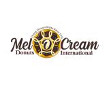 https://www.logocontest.com/public/logoimage/1586370774MEL2.png