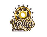 https://www.logocontest.com/public/logoimage/1586370802MEL4.png
