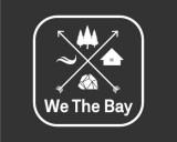 https://www.logocontest.com/public/logoimage/158637172615.jpg