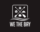 https://www.logocontest.com/public/logoimage/1586377371WE_THE_BAY.png