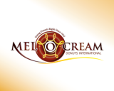 https://www.logocontest.com/public/logoimage/1586385570final melo cream darker 350.png