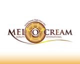 https://www.logocontest.com/public/logoimage/1586387956final melo creamlighterhjhj 350.png