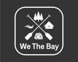 https://www.logocontest.com/public/logoimage/158640905716.jpg