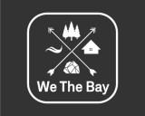 https://www.logocontest.com/public/logoimage/158640954418.jpg