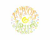 https://www.logocontest.com/public/logoimage/1586413296Flavors7.png