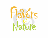 https://www.logocontest.com/public/logoimage/1586413296Flavors8.png